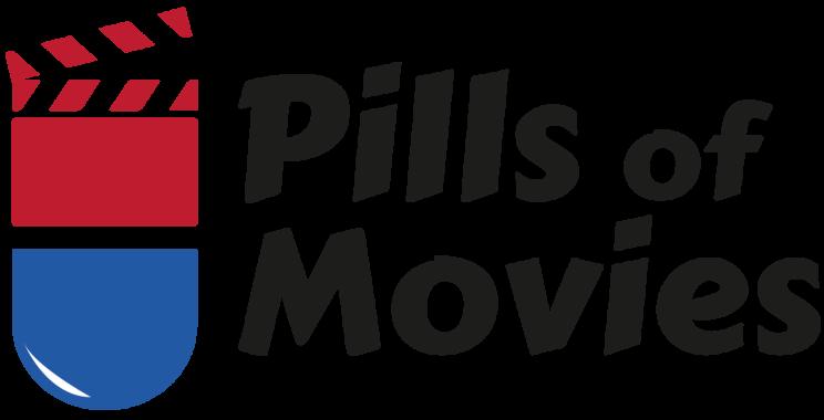 Pills of Movies