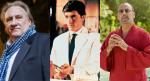 20 attori francesi famosi da conoscere