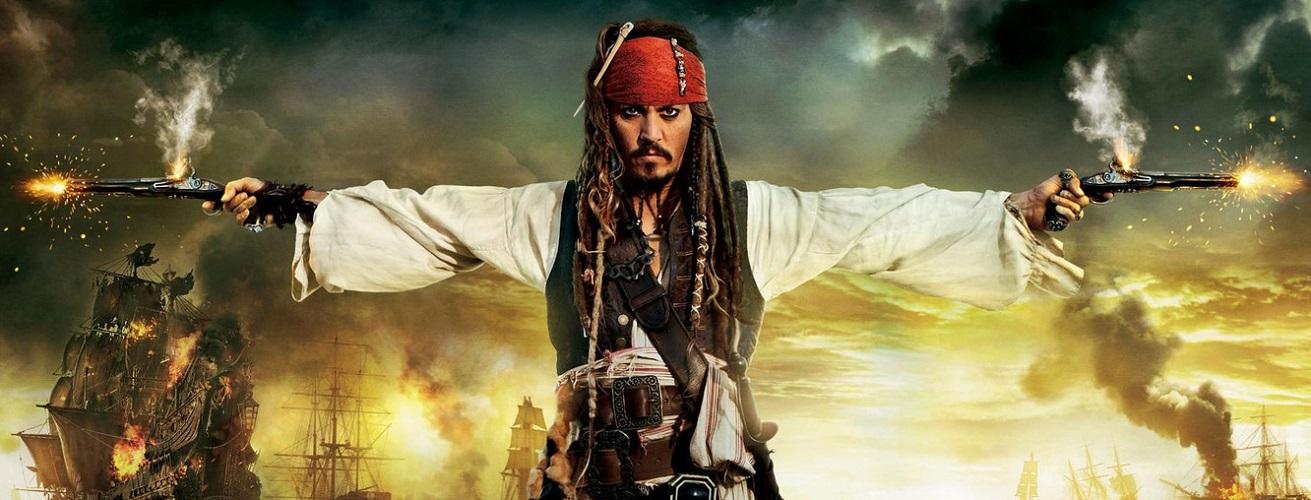 costumi nei film pirati dei caraibi