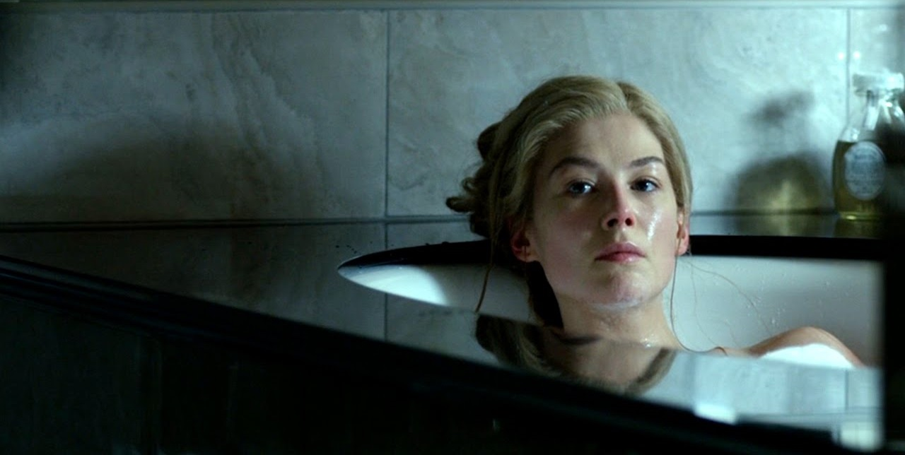 gone girl film thriller psicologici