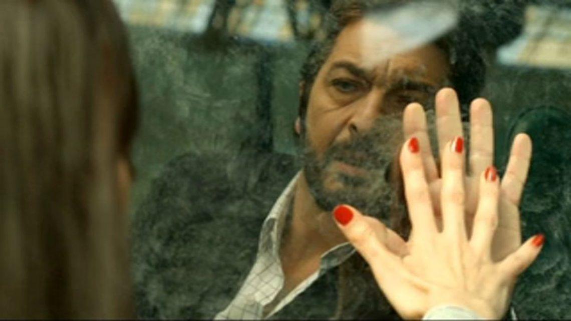 il segreto dei suoi occhi recensione film argentino