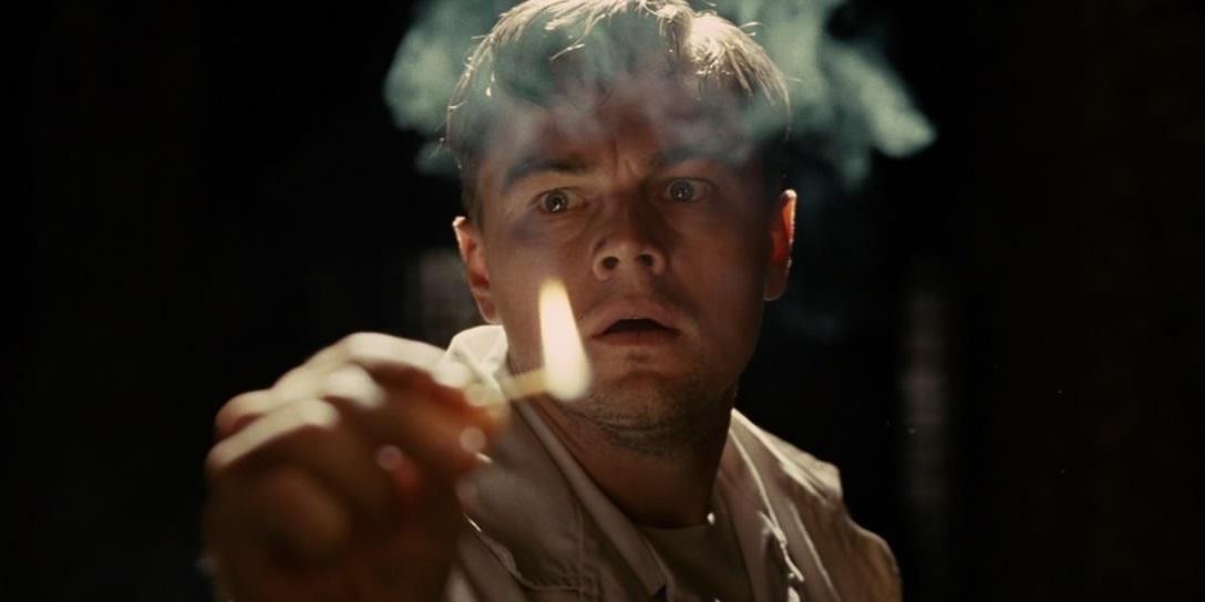 shutter island film thriller psicologici belli