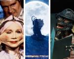 10 film di Natale per chi odia il Natale