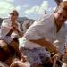 Il talento di Mr. Ripley film recensione