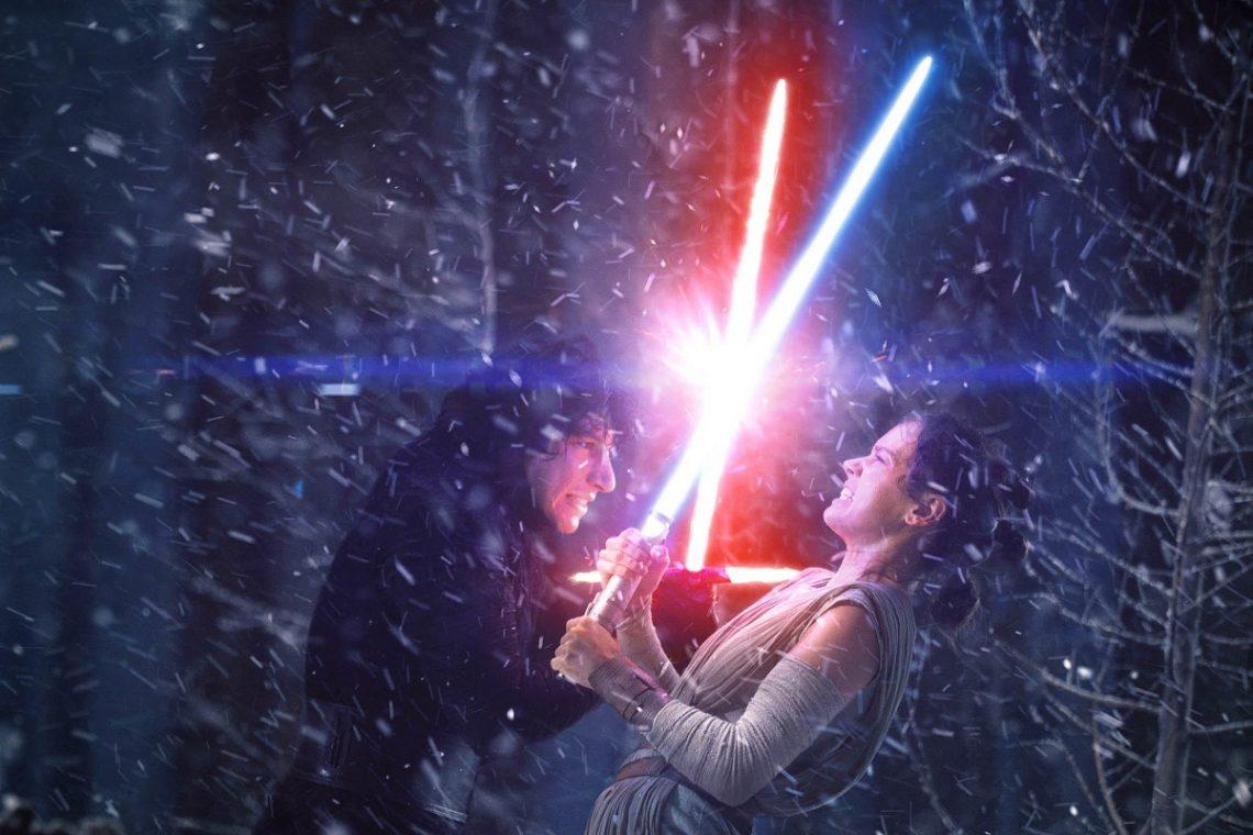 Star Wars - L'ascesa di Skywalker ci ha offesi