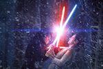 Star Wars – L'ascesa di Skywalker ci ha offesi