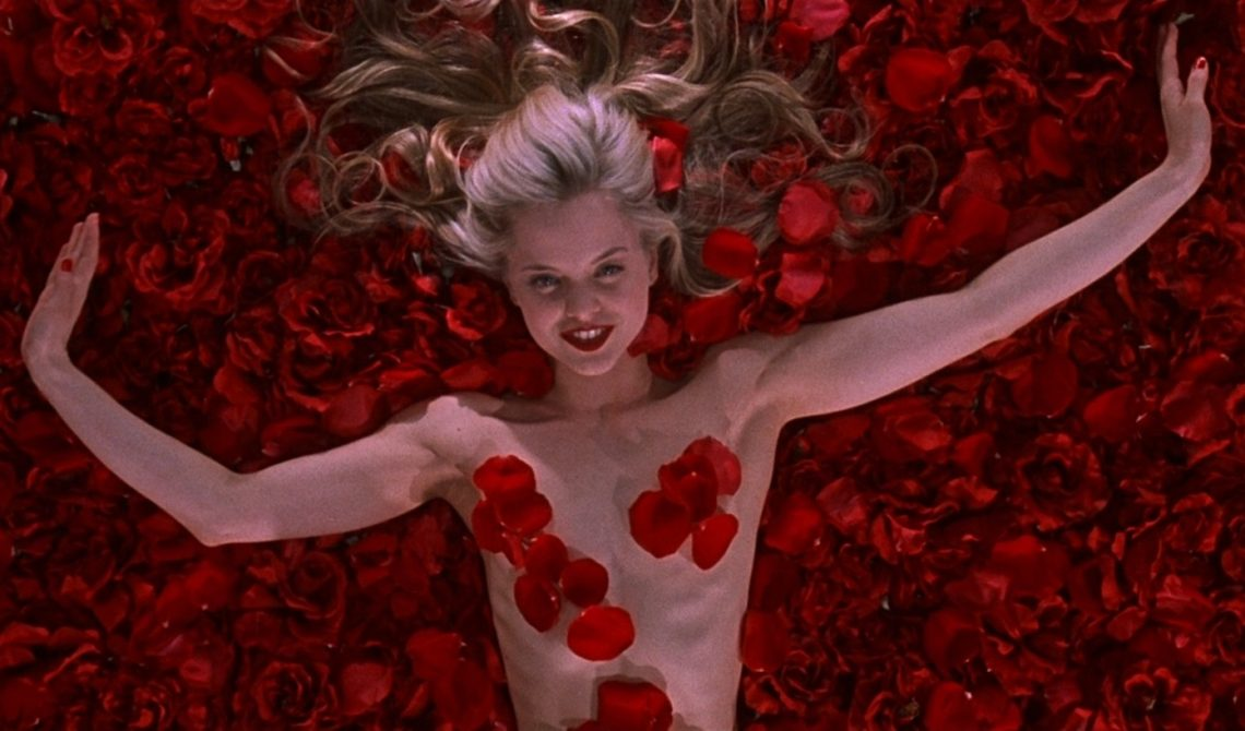 American Beauty film recensione