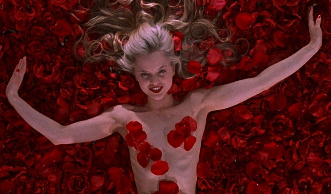 American Beauty film recensione