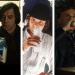 Il latte nel cinema