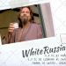 I 10 cocktail più famosi del cinema