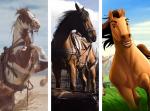 I 7 migliori film sui cavalli