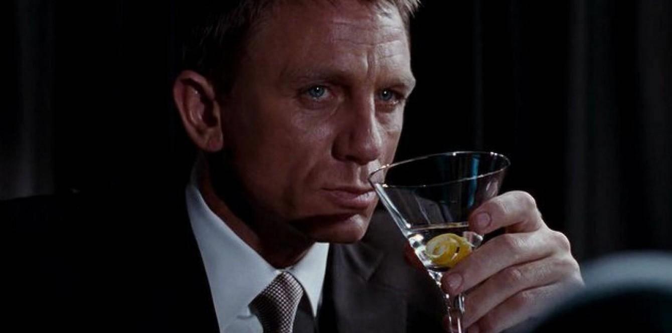 vodka-vesper-martini-james-bond