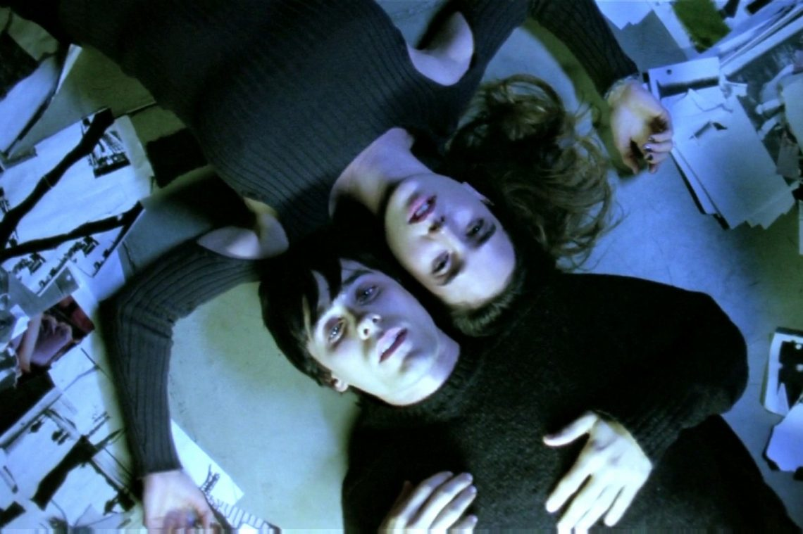 requiem for a dream film recensione