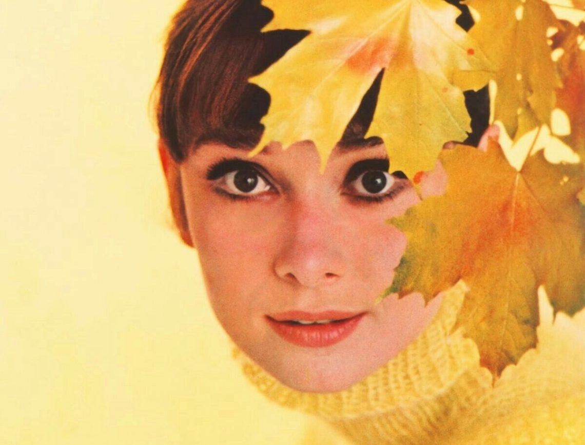 bellissimi film con Audrey Hepburn che non hai mai visto