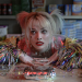 birds of prey margot robbie recensione film