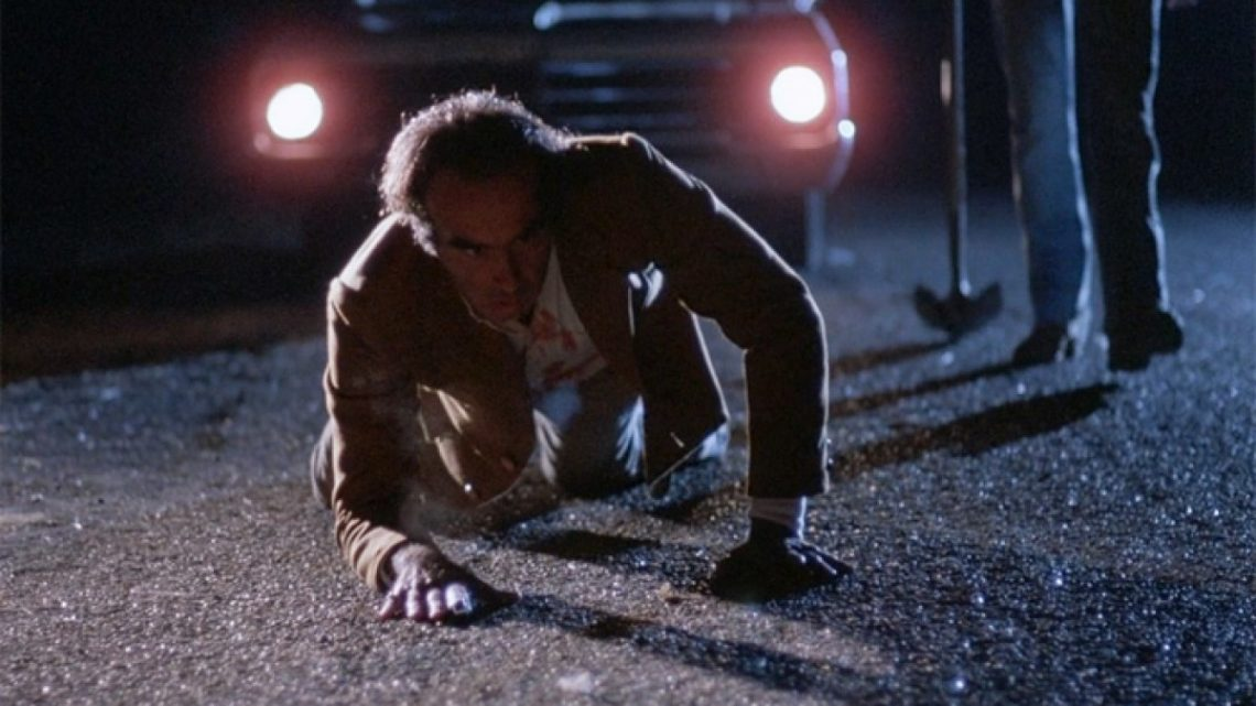 blood simple - sangue facile film dei fratelli coen