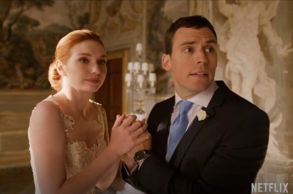 Un amore e mille matrimoni recensione film