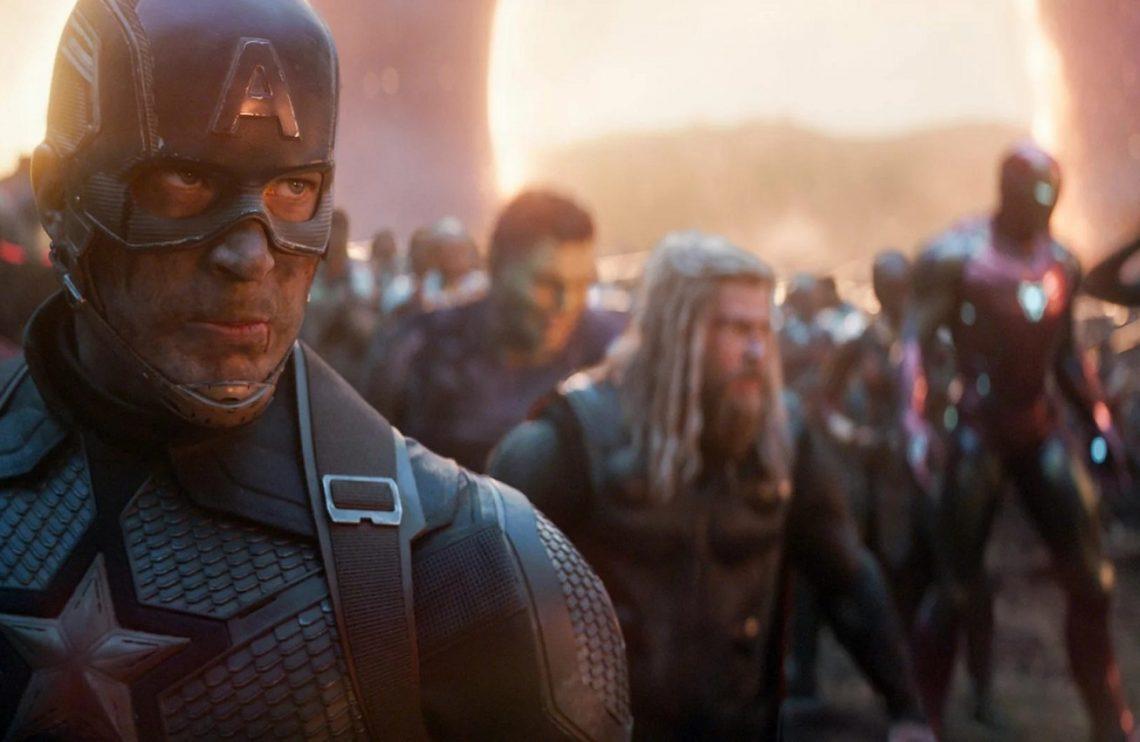 avengers-endgame-film-recensione