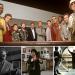 Caper movie - I film sulle rapine