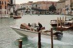I migliori 10 film ambientati a Venezia