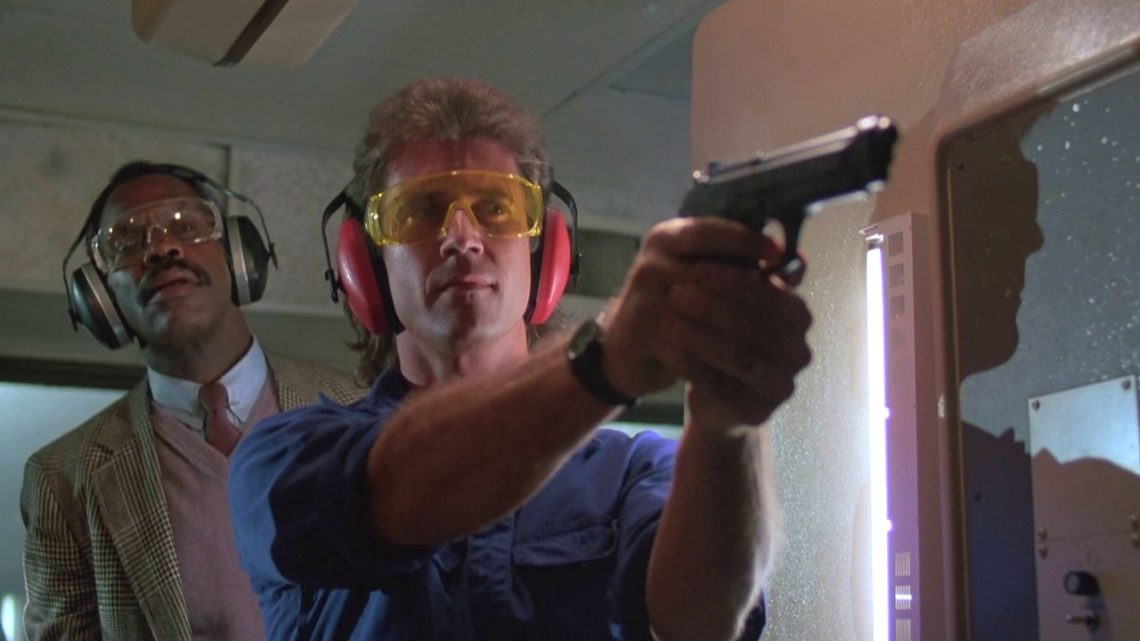 arma letale 1 1987 film recensione