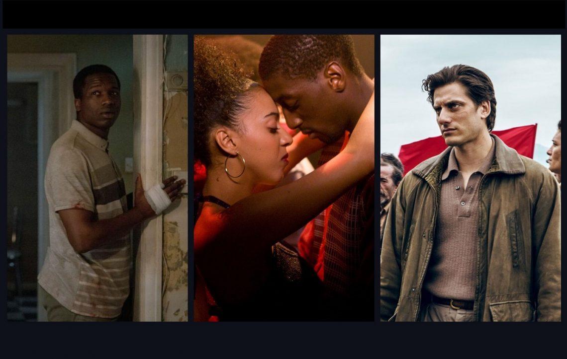 Il miglior film del 2020 secondo i critici
