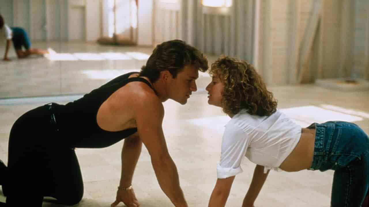 dirty dancing film recensione