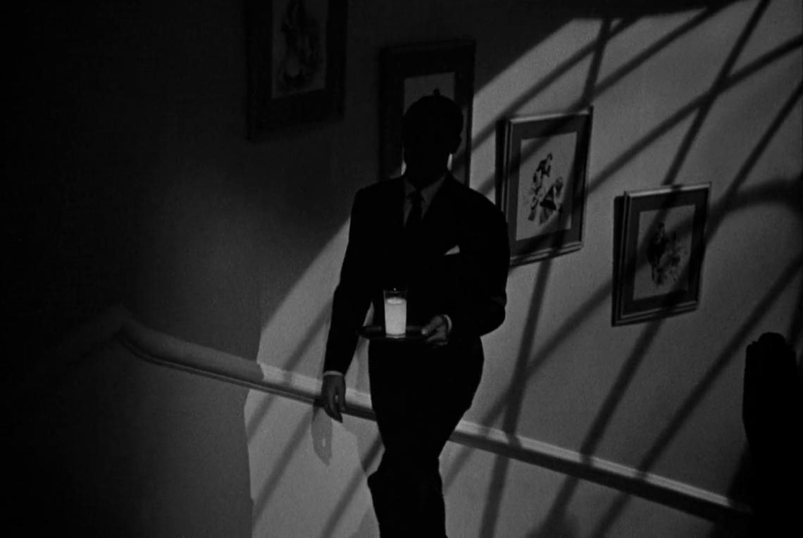 il sospetto film hitchcock 1941