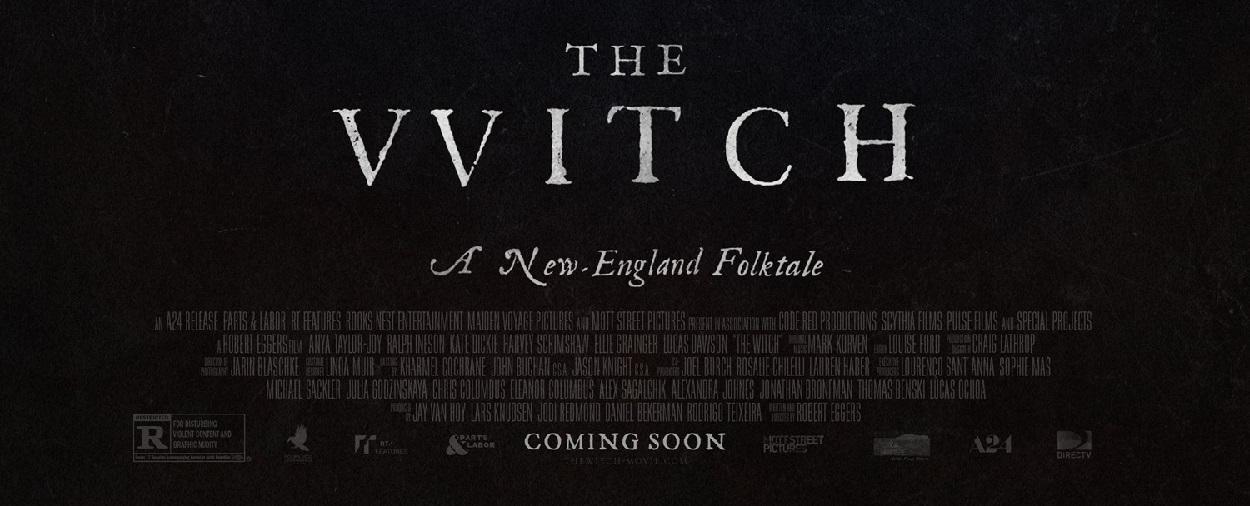 the vvitch significato titolo