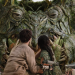 love and monsters film recensione