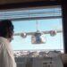I migliori film sui disastri aerei