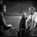 il commissario maigret 1958 film recensione