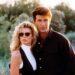 the getaway 1994 film recensione