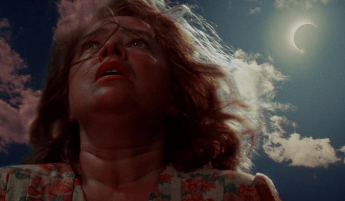 l'ultima eclissi film recensione